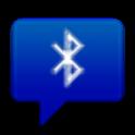 DSC Test icon