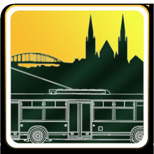 Szegedi közlekedés