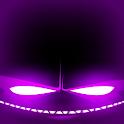 EVAC HD logo