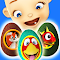 Surprise Eggs - Toys Fun Babsy 11 Apk
