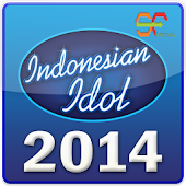 Indonesian Idol 2014 Spekta