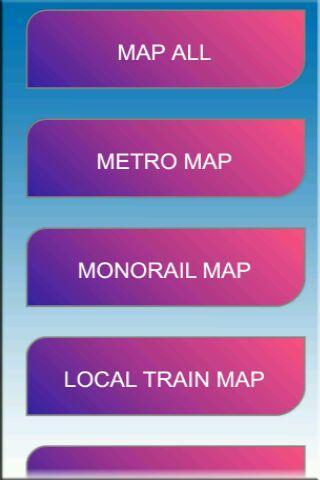 Mumbai Metro +