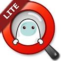 후아유 Lite logo