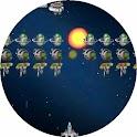 Space Attackers Premium icon
