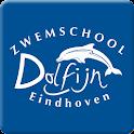 Zwemschool Dolfijn icon