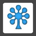 Innodocx icon
