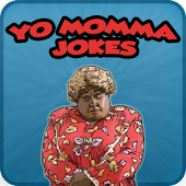 Funny Yo Momma Jokes