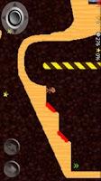 Screenshot of DroidDash Level Pack 1