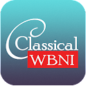 WBNI Public Radio App
