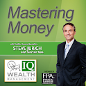Mastering Money icon