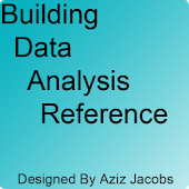 Building Code Reference Trial