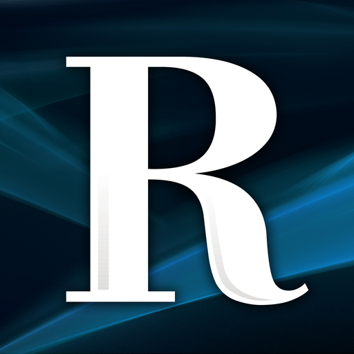 The Roanoke Times|roanoke.com LOGO-APP點子