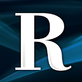 The Roanoke Times|roanoke.com