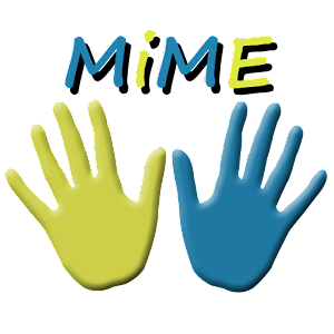 SmallMime for PC and MAC