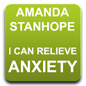 Anxiety & Panic Relief Therapy logo
