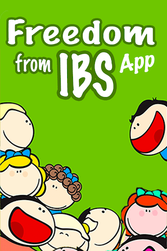 Hypnosis - Freedom from IBS