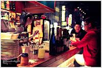SOL bistro 料理小酒館