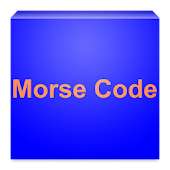 Simple Morse Code Translator