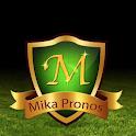 Mika Pronos - Pronostiques icon