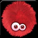 Chuzzle Free Fan icon