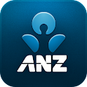ANZ goMoney New Zealand icon