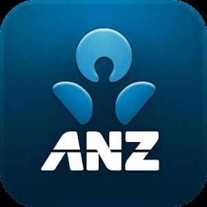 Image result for ANZ gomoney NZ app logo