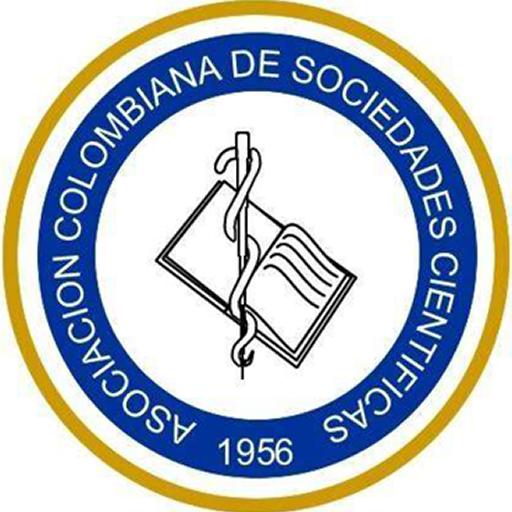 ACSC LOGO-APP點子