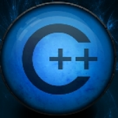 C++SkillPro