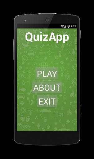 QuizApp Free