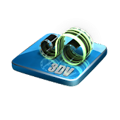 3DVPlayer