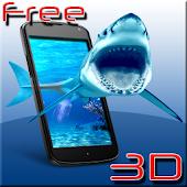 Super Parallax 3D Free 2 LWP