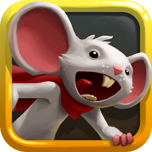 MouseHunt for PC and MAC