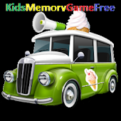 Free Kids Memory Games Free APK for Windows 8