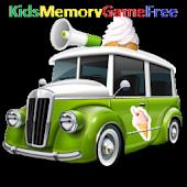 Download Kids Memory Games Free APK