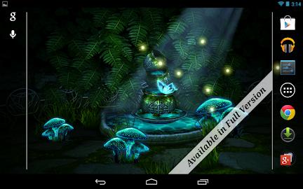Celtic Garden Free Screenshot 18