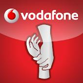Vodafone AKUT