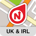 NLife UK & Ireland