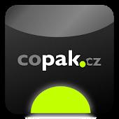 Copak.cz