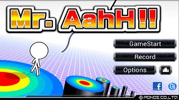 Screenshot of Mr.AahH!!
