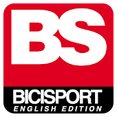 BSe Bicisport English Edition