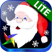 Christmas MultiGame Lite