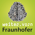 Fraunhofer-.. file APK for Gaming PC/PS3/PS4 Smart TV