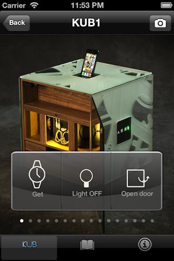 玩生活App|KUB免費|APP試玩
