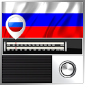 Russian Radio Stations icon