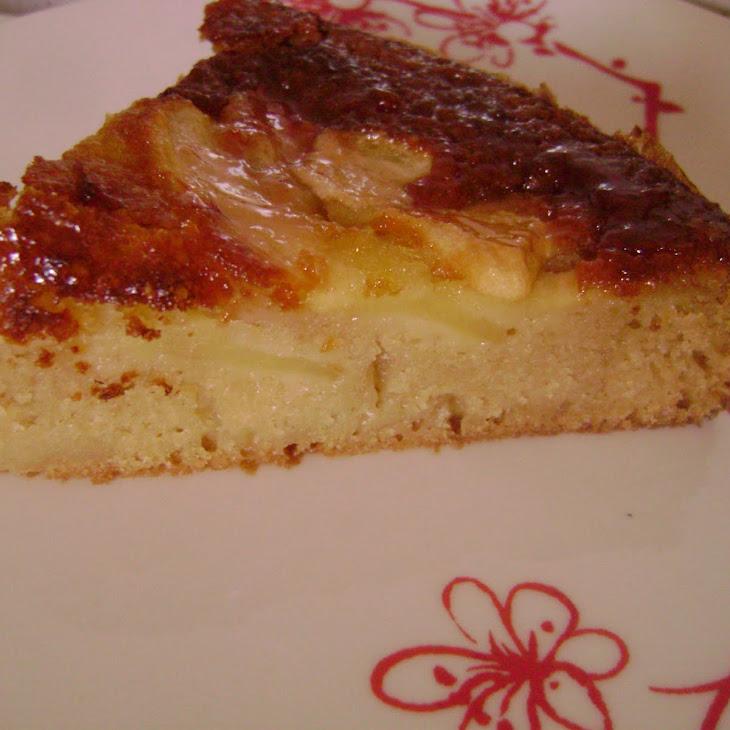 Apple Pie Delights