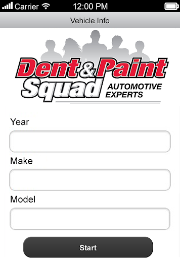 Dent Squad