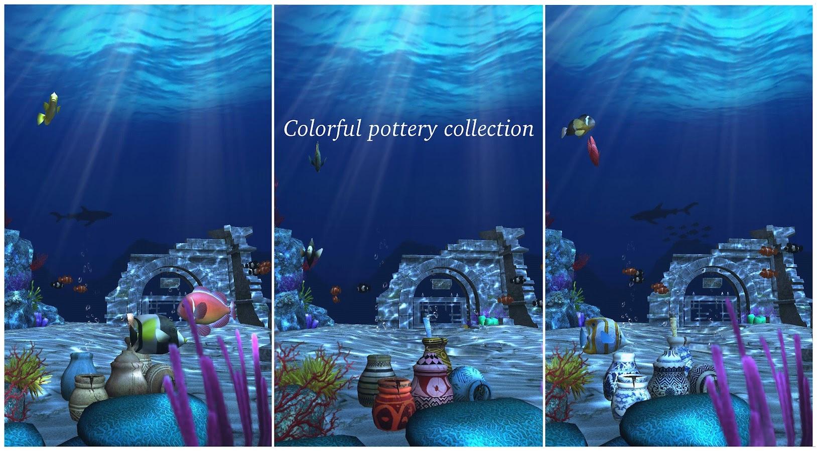 Ocean 3D PRO  screenshotOcean 3D PRO   Android Apps on Google Play. Download Ocean Live Wallpaper Apk. Home Design Ideas