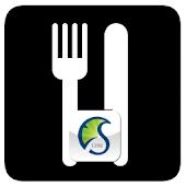 성균관대 인사캠 식단