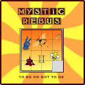 Mystic Rebus icon