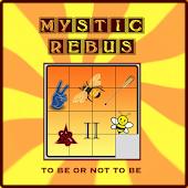 Mystic Rebus